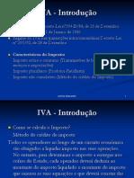 III- 3 IVA