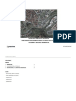 Doc Consulta Variante Bilbao 25-10-07