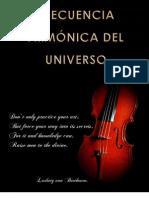 Frecuencia Armónica del Universo.pdf