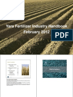 37694_2012 Fertilizer Industry Handbook wFP