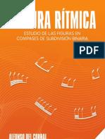 101533125 Lectura Ritmica 1 Alfonso Del Corral