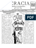 ACRACIA_N°15[1]