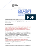 GOVERNO DO ESTADO DE ALAGOAS.docxIN30.docx