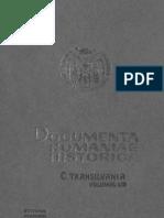 DRH, C, 13, 1366-1370