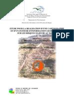 Rapport Risque Glissements