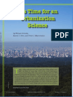UrbanizationScience 2013.pdf