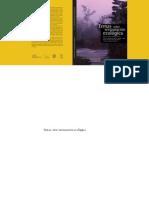 TEMAS SOBRE RESTAURACION ECOLOGICA.pdf
