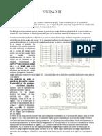 UNIDAD III ELECTRICIDAD Y MAGNETISMO.doc