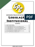 Cpcead.educacao.ws Net File.php 210 Legislacao Institucional - DPE - Pos Edital DPE - Tecnico