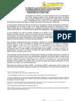 INSTRUMENTO PARA ORIENTAR LECTURA Crítica.pdf