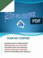gestion-chantier.pdf