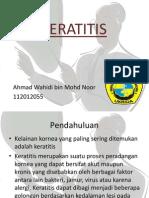 keratitis.ppt