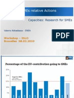 ResearchForSMEs.ppt