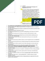 bakhtine 2.docx