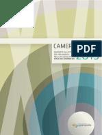 Dossier Camereaperte2013 di OpenPolis