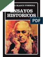 Ensayos_historicos
