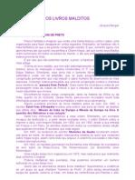 7041995 Jacques Bergier Os Livros Malditos o[1]