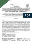 Vs FLUOXETINA Revista Neuropsicofarmacologia