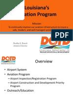 S11 Aviation Program LTC2013