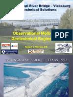 S17_I-20 Mississippi River Bridge at Vicksburg Geotechnical Solutions_LTC2013