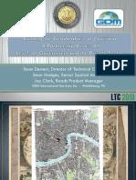 S18_The Louisiana Quadrangle Map Series (1)