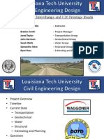 S19_Louisiana Tech University_LTC2013 (1)
