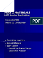 S27_Part 10 Review of Materials Specification Changes_LTC2013