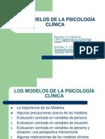 TEMA_2._LOS_MODELOS_DE_LA_PSICOLOGÍA_CLÍNICA