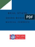 Manual Juri Dico