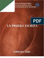 31506339 Prueba Escrita Final