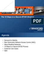 byod-111220173907-phpapp02
