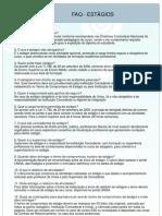 011-faq-estagios.pdf