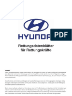 Hyundai Rettungsdatenblaetter 10 2011