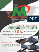 folder_corrido_micro-ondas.pdf