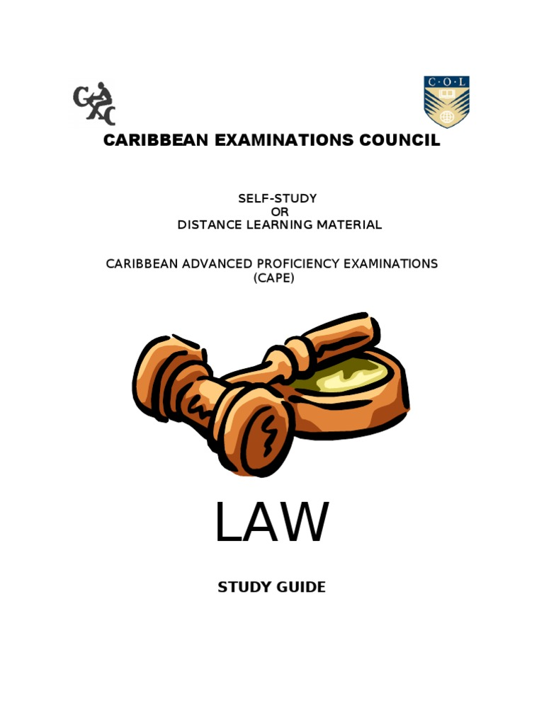 Cape law study guide 1 equity law plain meaning rule fandeluxe Images