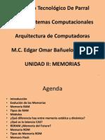memoriasevolucionytipos-090930104108-phpapp01