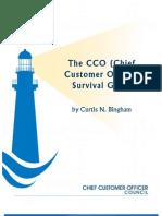The CCO Survival Guide