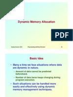 L7-2_ Dynamic Memory Allocation