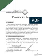 07-Trabalho e Energia Mecânica