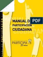 Manual-Participación-Ciudadana