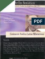 RFlores Presup y Progr Narra en Publi 2003
