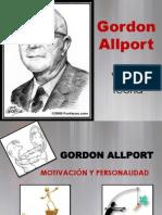 Gordon.pptx