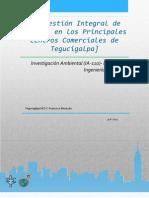 GIR Centros Comerciales.docx