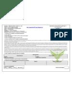 Plan de Clase Mypc II Actividad 7