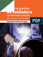 Manual de soldadura_Contenidos de apoyo.pdf