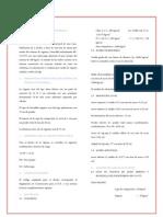 Vigueta y Bovedilla.pdf
