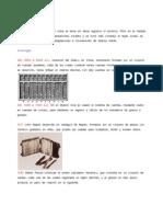 historia del computador 2.docx