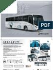 Catalogo Ideale770