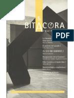 Bitacora5