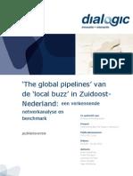Global Pipelines en Local Buzz, Dialogic.pdf